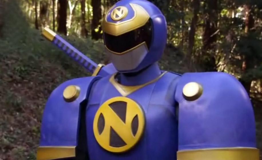 Kakuranger_ninjaman_2012