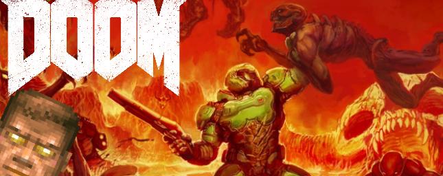 Doom2016