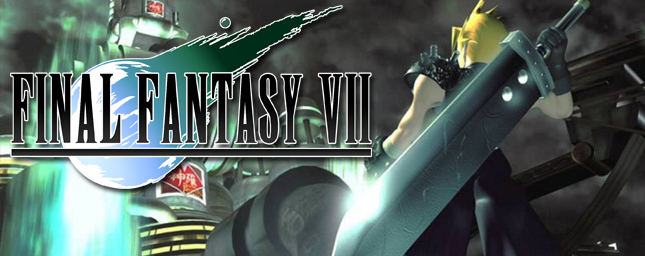 Review: Final Fantasy VII-A Long Time Coming